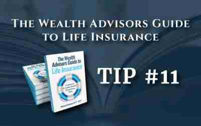 "Is There One ""Best"" Life Insurance Policy?"
