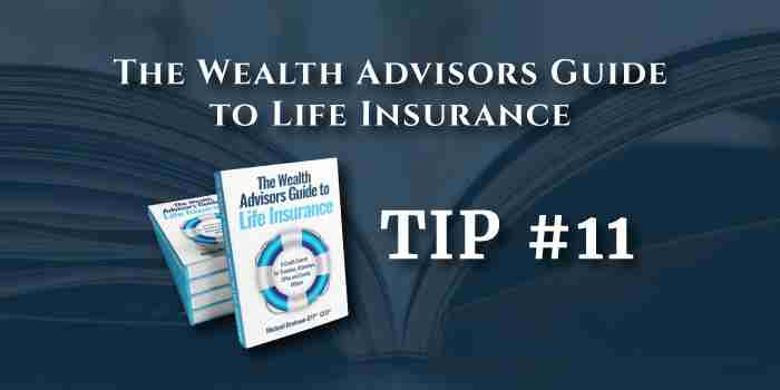 """Is There One """"Best"""" Life Insurance Policy?"""