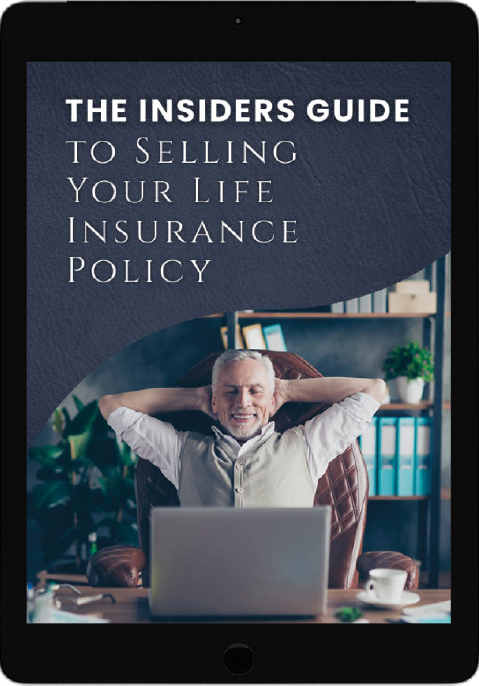 Your Life Insurance Solution 2