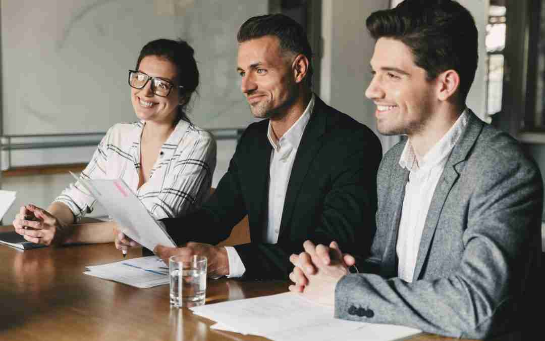 5 Steps for Wealth Advisors Acting as a Life Insurance Trustee